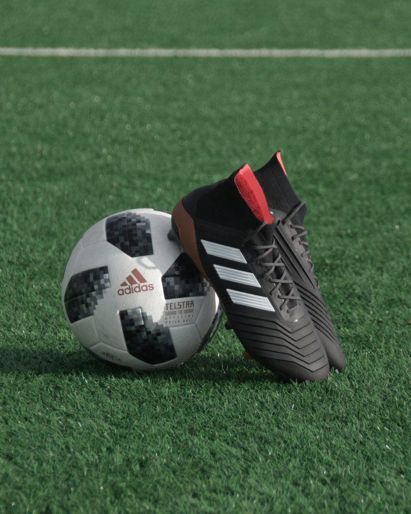 Professional-soccer-agency-usa | Elite Soccer Agency USA